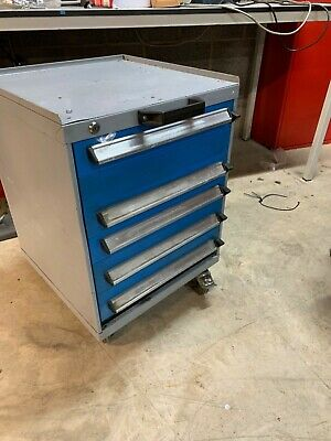 Bott tool cabinet, ideal Worksop, roll cabinet, tool box..Tool chest