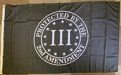 Winchester Rifles and Shotguns Gun NRA 3x5 ft Flag Indoor//Outdoor Banner