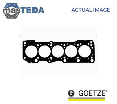 Goetze Engine Cylinder Head Gasket 30-027551-20 I New Oe Replacement
