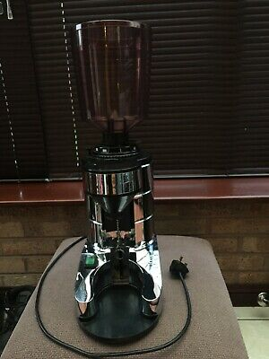 Commercial CUNILL Coffee Grinder