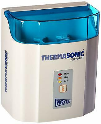 Parker Labs 82-03 Thermasonic Ultrasound Gel Warmer, 3-Bottle, 120V (Each)