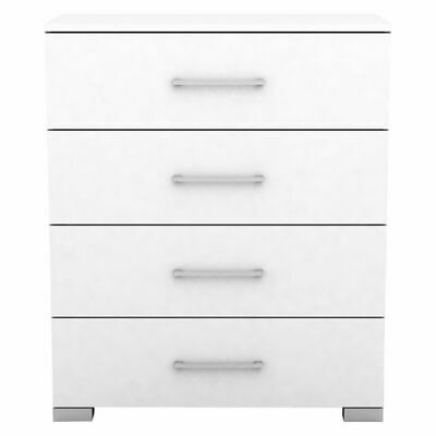 NEW Meubilair Tarin Chest of Drawers