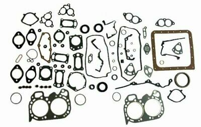 Fgs7026 Full Gasket Set
