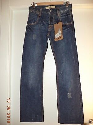 Nuovo!!! Bellissimo Jeans Sweet Years Taglia 29 - 43 Entra Tante Occasioni!!!!