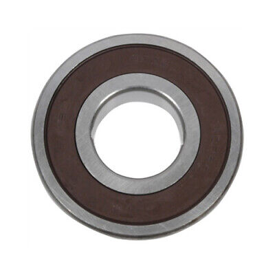 Black and Decker CMM1000 Genuine OEM Replacement Ball Bearing # 605040-20