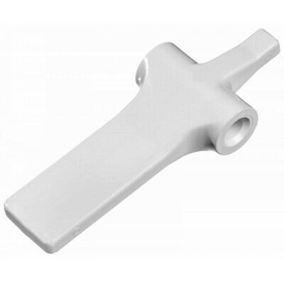 030564 Draw Handle for Taylor models 161, 162 & 168