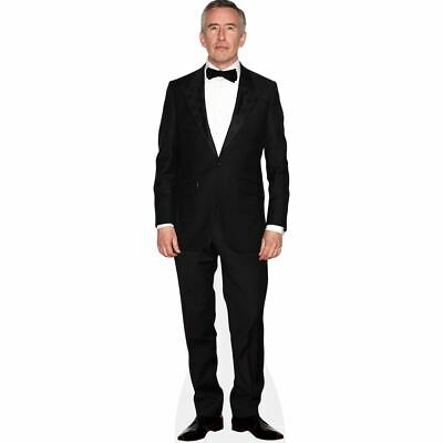 Steve Coogan (Suit) tamano natural