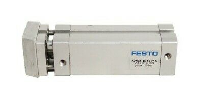 Cylindre Compact Festo. 554219.