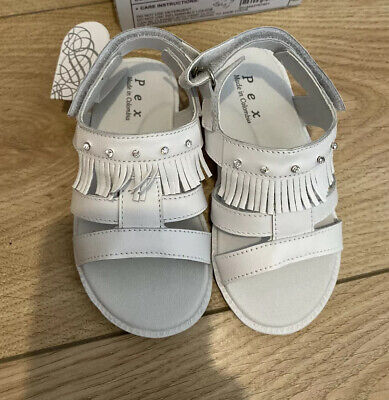 Pex Sandals Girls Shoes Infant 5 (21)