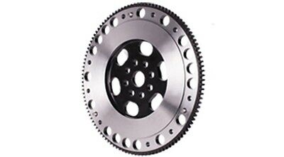 Competition Clutch Lightweight Flywheel for 90-01 Acura Integra B-Series