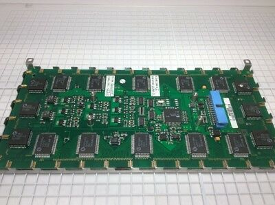 Original Planar EL640.200-U2 EL Display USA Seller Free Shipping