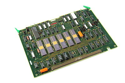 HP Hewlett Packard 03562-66507 Floating Point Processor