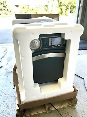 TurboChef NGO Oven (low hours & works great!)