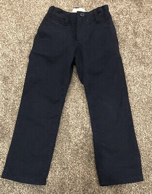 Gap Trousers Age 5