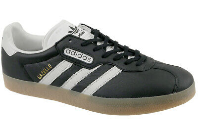 ADIDAS GAZELLE 37 13 Baskets Sneakers Comme Neuves EUR 11
