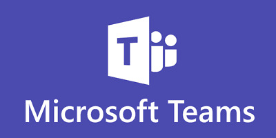 110+ Questions & Answers PDF for Exam MS-700 Managing Microsoft Teams Test
