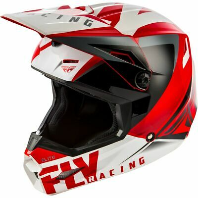 Off-Road Helm FLY 73-86122X