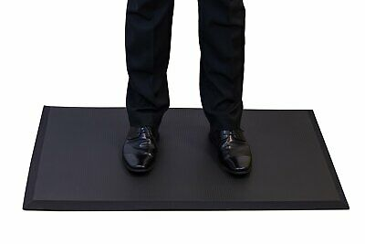 Anti-Fatigue Mat For Standing 24 x 36 Mount-It!