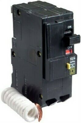 Square D by Schneider Electric QO70ANCP QO 70-Amp Auxiliary Neutral Lug Kit