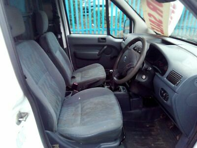 ford transit connect van t200 2007
