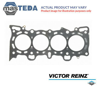 FAI Cylinder Head Gasket HG1627B 5 YEAR WARRANTY GENUINE BRAND NEW