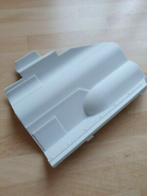 VINTAGE STAR WARS KENNER IMPERIAL SHUTTLE FRONT CANNON 3D PRINTED Custom Part