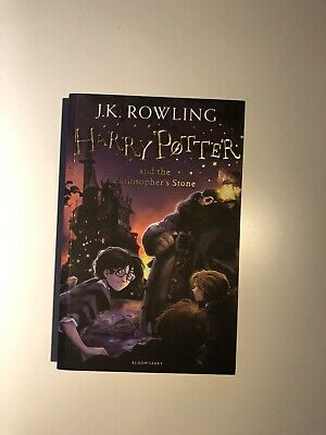 Harry Potter Box Set: Complete Collection by J. K. Rowling (Multiple Copy Pack,