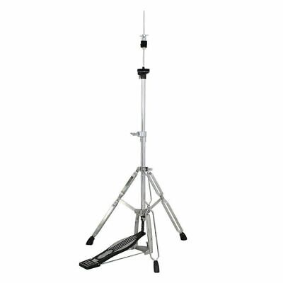Mapex Tornado Hi-hat Cymbal Stand H200-TND c/w clutch and free shipping 24 hour