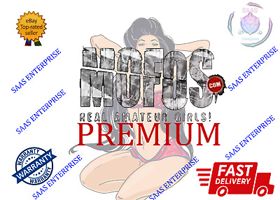 MOFOS Premium With  Warranty INSTANT DELIVERY