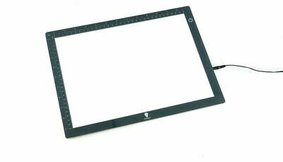 Daylight LED Wafer A4 Lightbox / Light Pad
