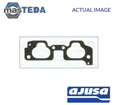 IM1043 FAI INLET//EXHAUST GASKET OE QUALITY