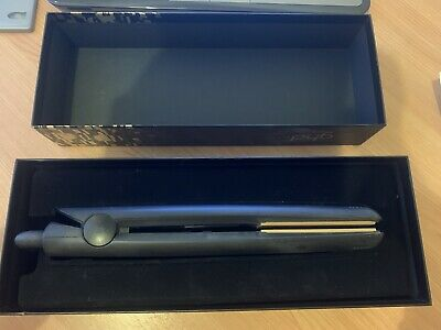GHD IV Professional Styler Hair Straighteners