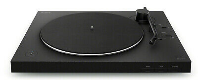 Sony - PS-LX310BT - Turntable
