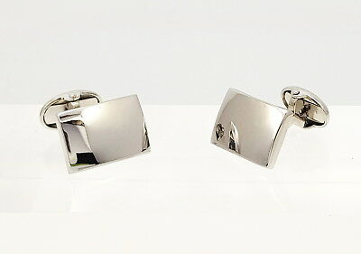 New Men's Cufflinks, Best man wedding cufflinks - groom cufflinks, Brides Father