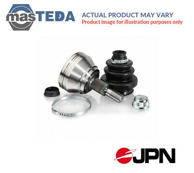 drive shaft GSP 812021 Joint Kit