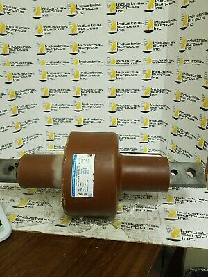 Piedmont MC15A1 Current Transformer *FREE SHIPPING*
