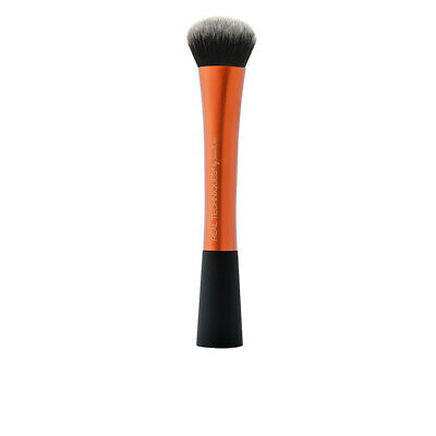 Maquillaje Real Techniques mujer EXPERT FACE brush