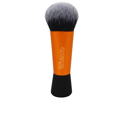 Maquillaje Real Techniques mujer MINI EXPERT face brush