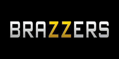 BRAZZERS | HQ Premium Account | Fast Delivery | 3 Months Warranty