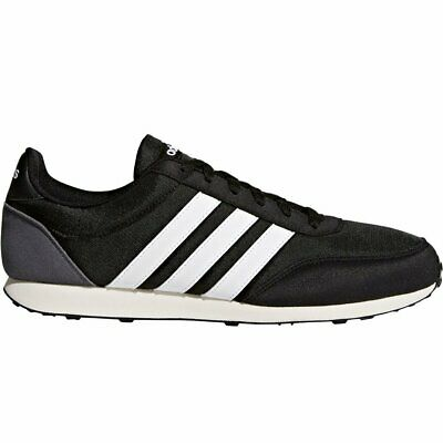 Chaussures Adidas V Racer 2.0 M BC0106 noir