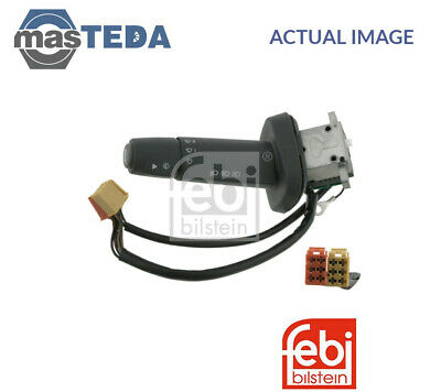 WIPERS MAN TGA COLUMN SWITCH HORN INDICATORS DIMMER /& WASH WIPE FUNCTIONS
