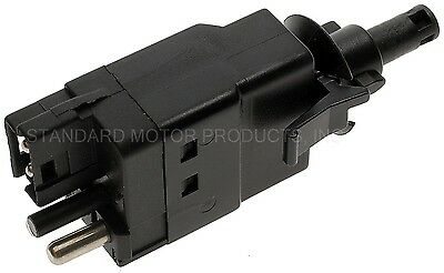 For Mercedes W124 R129 W140 R170 W210 Brake Light Switch Meyle Stop Lamp Contact