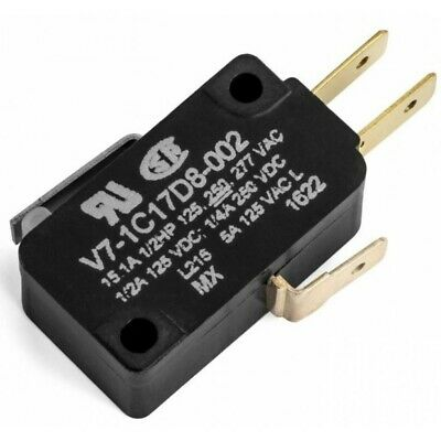 Taylor Microswitch, 028889