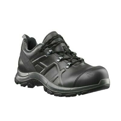 Haix Black Eagle 56 Low Safety Shoes