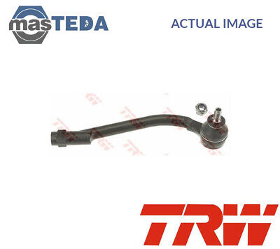 Tie Rod Assembly Lh fits BMW 320 Front Left 2.0 2.0D 04 to 13 B/&B 32106765235