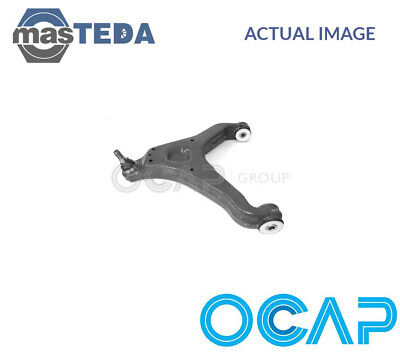 Track Control Arm Front Upper RH First Line FCA6629 Suspension Arm