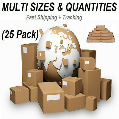 Shipping Boxes   Small Mailing Letter Box   Large Cardboard Box   Cajas de Envío