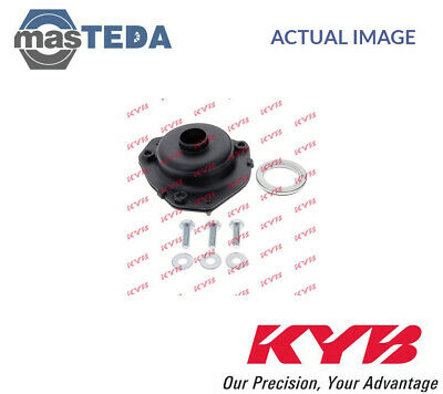 Kyb Front Top Strut Mounting Cushion Sm1921 I New Oe Replacement