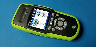 NETSCOUT LinkRunner AT-1000 Network AutoTester Fully Tested