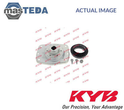 Kyb Front Right Top Strut Mounting Cushion Sm1917 I New Oe Replacement